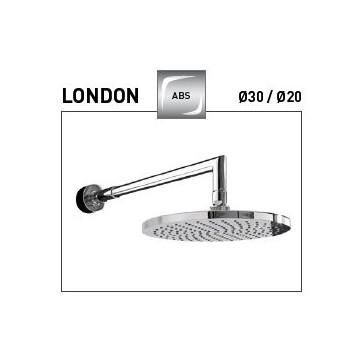 Tête de douche LONDON