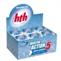 MAXITAB ACTION 5 - IDEAL ABSENCES PROLONGEES Bloc de 500 g