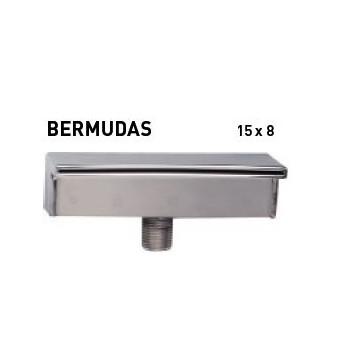 Cascade BERMUDAS