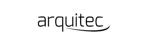 Gamme ARQUITEC