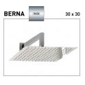 Tête de douche BERNA